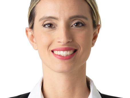 Orçamento Fotografia para Comissário de bordo | Carla Cunha Fotografia