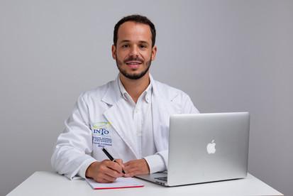 20210515 Headshot Rafael Ortopedista-20.