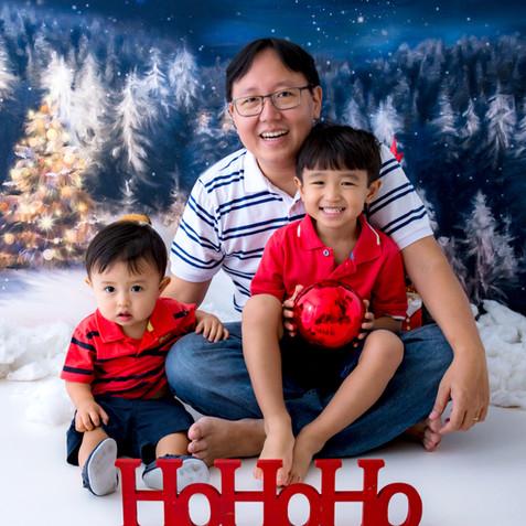 20191214 Natal Daniel e Davi-8658.jpg