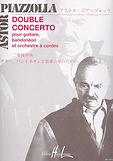 doble_concerto_score_b_edited.jpg