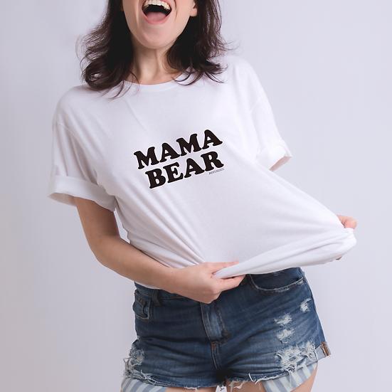 Camiseta Especial Mães 2