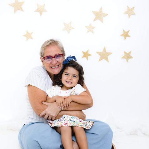 20191123 Miniensaio Natal Joana-7648.jpg