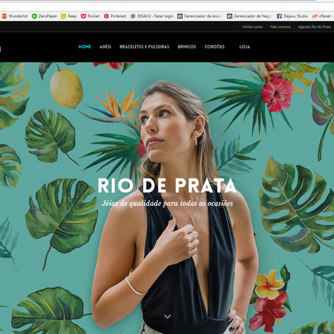 Rio de Prata
