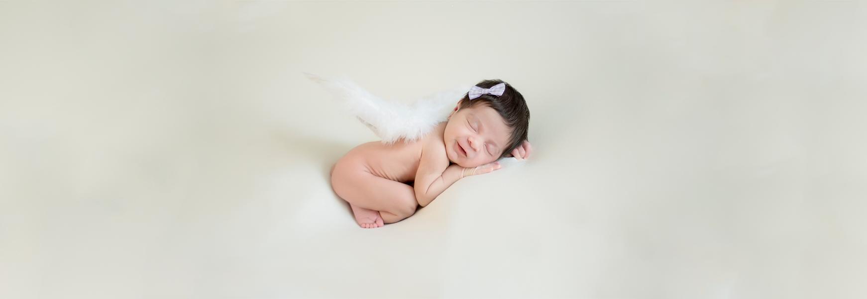 ensaio newborn rj carla cunha fotografia