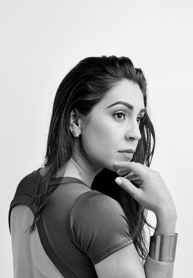 20180901_Ensaio_Feminino_Laísa_-_carla_c