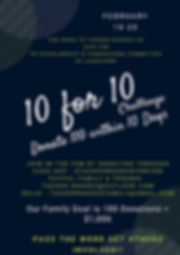 10for10.PNG