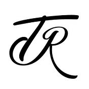TR BW logo.jpg