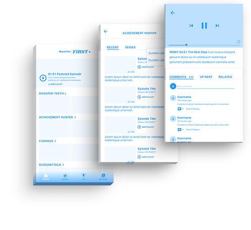 svod-native-Screens-Mockup.jpg