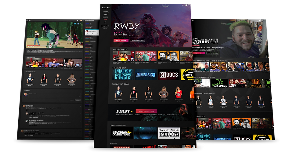 SVOD_Front_Screens.png