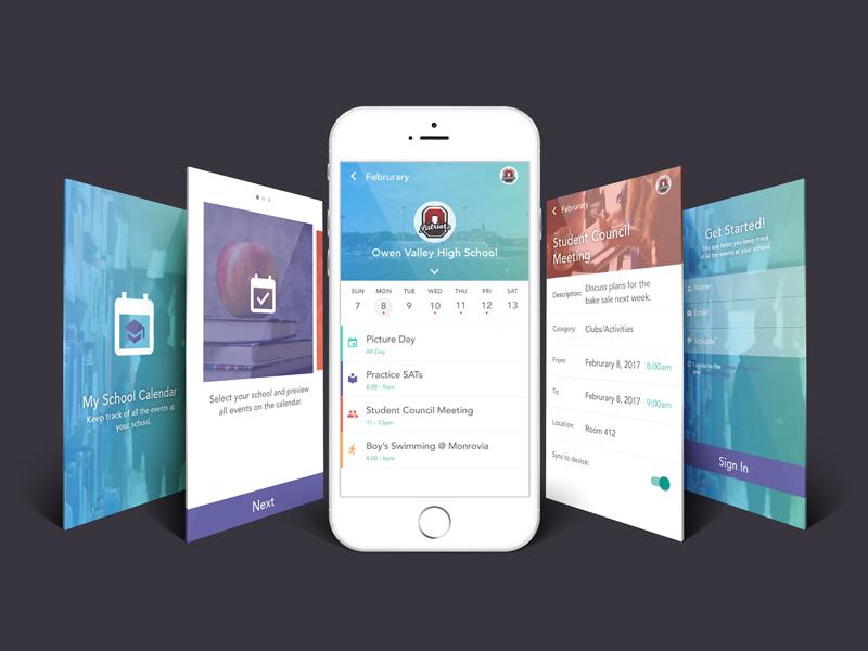 Scheduler_App