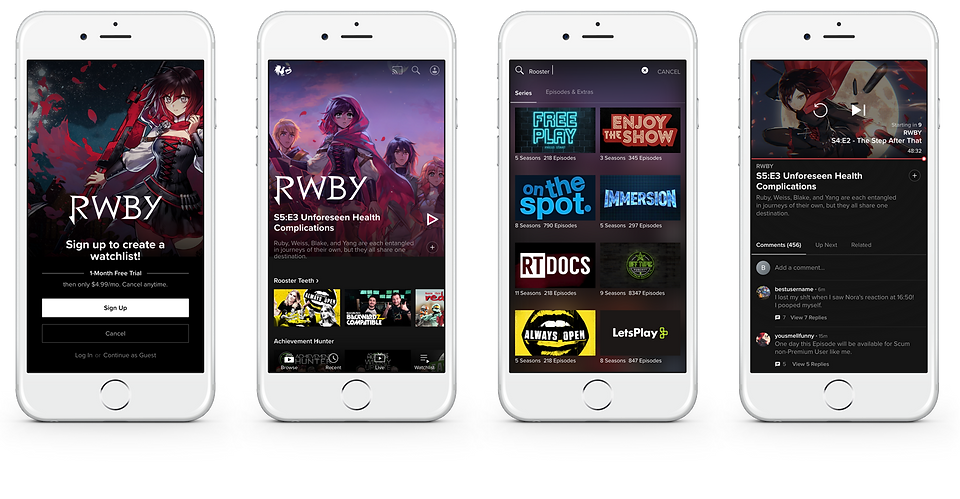 svod-native-iPhone-Mockups.png