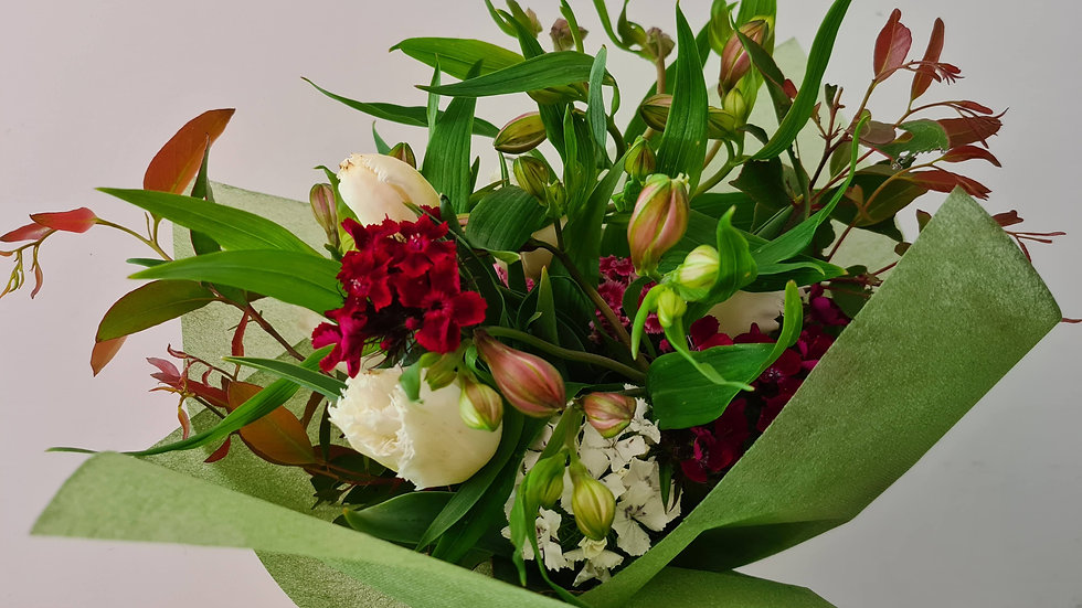 Growers Choice Bouquet