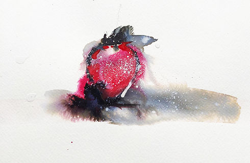 strawberry logo card 1 cropped  page.jpg