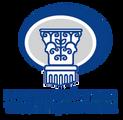 החברה לפיתוח קיסריה