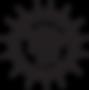 לוגו פסוקי אור