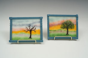 Reflection Trees.JPG