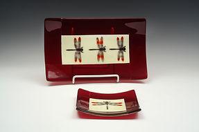 Red Dragonflies.JPG