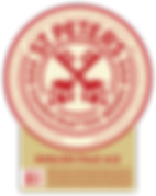 st-peters_english-pale-ale_600ml.png