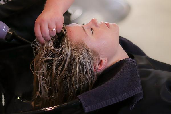 Cary-Hairdresser.jpg