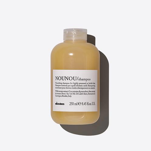 NOUNOU / shampoo