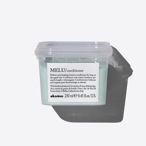 MELU / conditioner