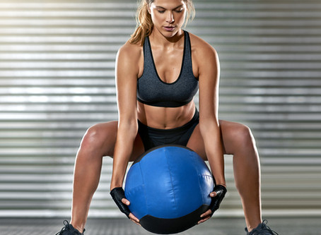 6 Ways HIIT Slows Down Aging