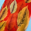Thumbnail: On fire scarf