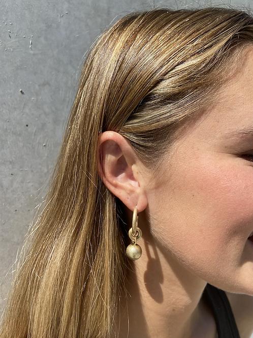 Captiva earrings