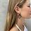 Thumbnail: RIO earrings