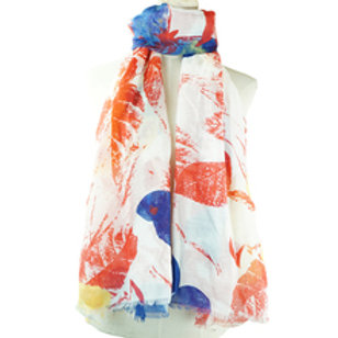 Be Bold Scarf