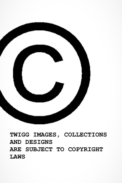 Copyright. Please refer to our T&C's