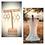 Thumbnail: Grecian pearl earrings