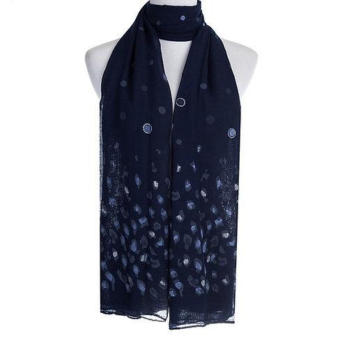 Naty scarf