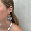 Thumbnail: Malo earrings