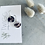 Thumbnail: 12 x Best sellers Acrylic disc  eartings earrings