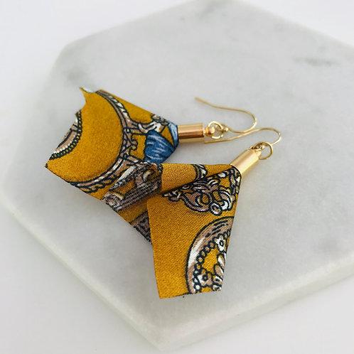 Cindy earrings