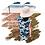Thumbnail: Karum hats