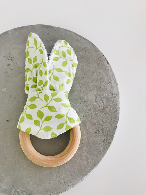 Bunny Ears set of (6) best sellers traditional style