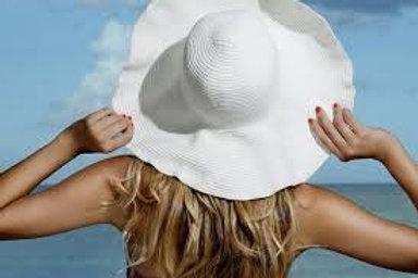 Karum 100% cotton hats
