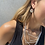 Thumbnail: MATTE nested necklace