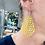 Thumbnail: PATON - fiscus  - lemon