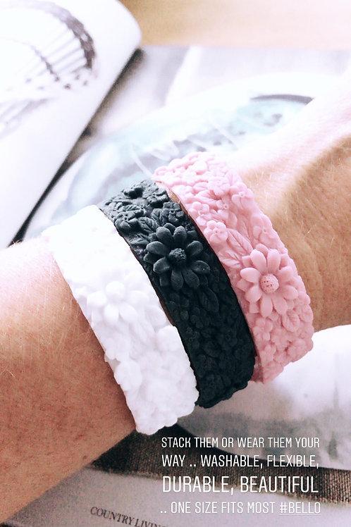 BELLO bracelet