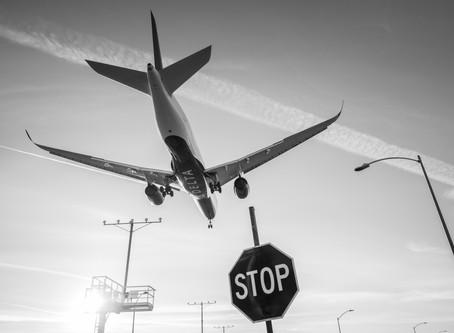 I Love Planes
