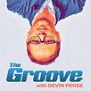 Groove Artwork_V3.jpg