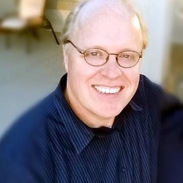 #013: Ted Ishler