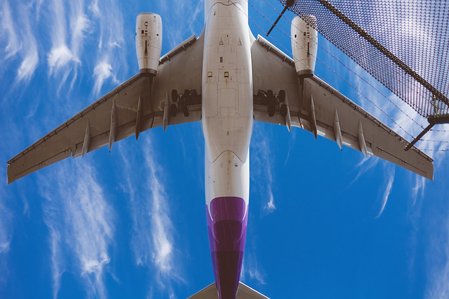 New Color Airplanes-0660.jpg