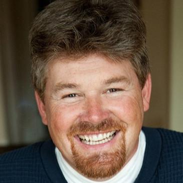 #003: Brad Cummings