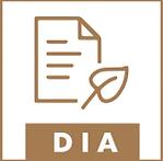 DIA-1-150x150.png