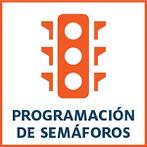 programacion-semaforos-150x150.png