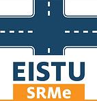 Eistu-SRMe.png